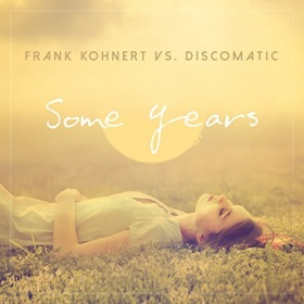 FRANK KOHNERT VS DISCOMATIC - SOME YEARS